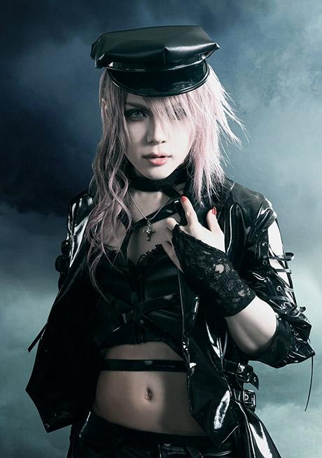profile_sena.jpg