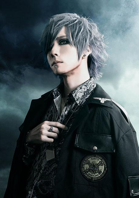 profile_zyean.jpg