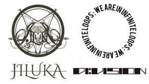 JLKxDIVISION_logo