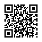 JLK190608WWW_HP1QR_cv4o5m5e