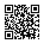 JLK190608WWW_HP2QR_zvrokuc5