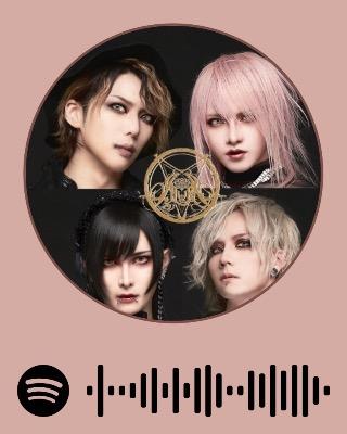 JILUKA_SpotifyCode210422